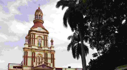 3076-Iglesia_Nuestra_Señora(1)kb