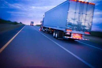 transporte-por-carretera-600x399 (1)con kb